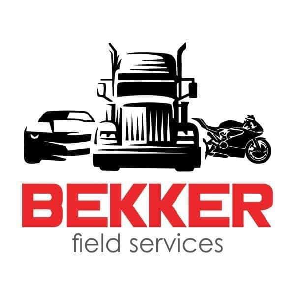 Bekker Field Services